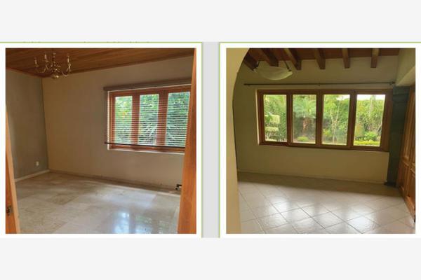 Foto de casa en renta en residencial sumiya 1, san cristóbal los lirios, jiutepec, morelos, 0 No. 12