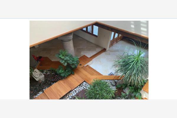Foto de casa en renta en residencial sumiya 1, san cristóbal los lirios, jiutepec, morelos, 0 No. 16