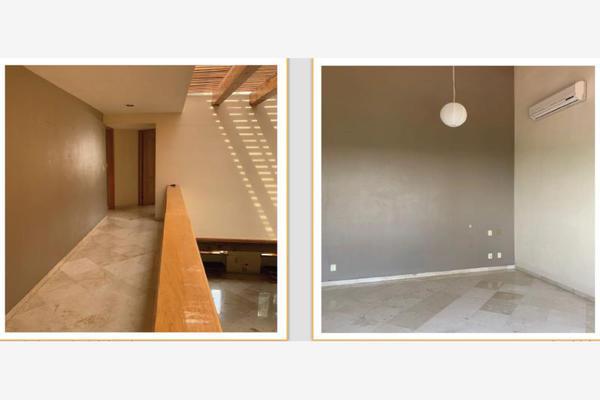 Foto de casa en renta en residencial sumiya 1, san cristóbal los lirios, jiutepec, morelos, 0 No. 18