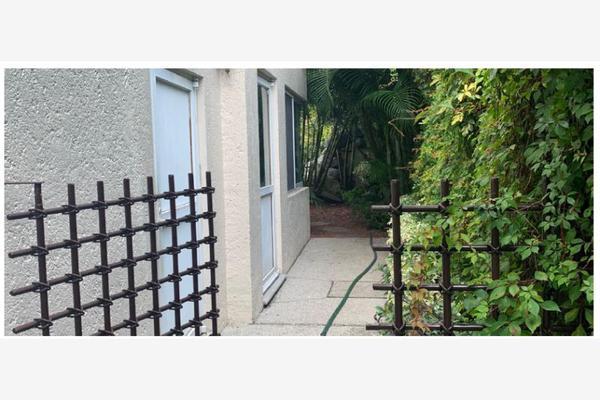 Foto de casa en renta en residencial sumiya 1, san cristóbal los lirios, jiutepec, morelos, 0 No. 20