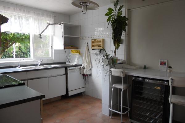 Foto de casa en venta en  , residencial sumiya, jiutepec, morelos, 2629175 No. 03