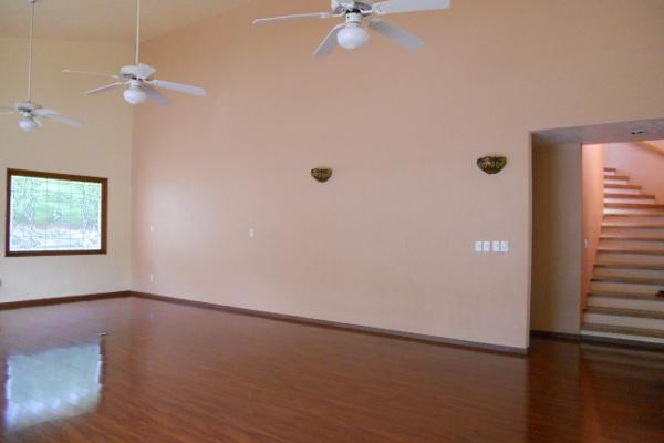 Foto de casa en venta en  , residencial sumiya, jiutepec, morelos, 2629175 No. 05