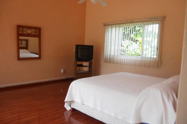 Foto de casa en venta en  , residencial sumiya, jiutepec, morelos, 2629175 No. 06