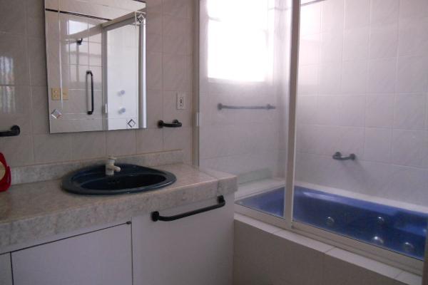 Foto de casa en venta en  , residencial sumiya, jiutepec, morelos, 2629175 No. 09
