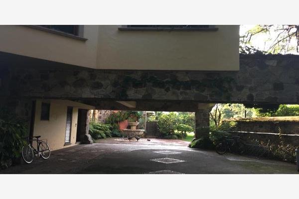 Foto de casa en renta en  , residencial sumiya, jiutepec, morelos, 6194113 No. 52