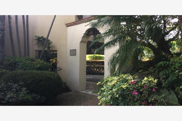 Foto de casa en renta en  , residencial sumiya, jiutepec, morelos, 6194113 No. 55