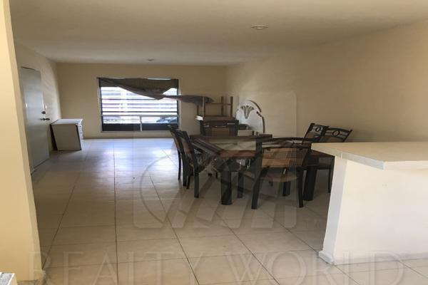 Foto de casa en venta en  , residencial terranova, juárez, nuevo león, 8306898 No. 02