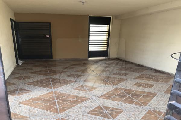 Foto de casa en venta en  , residencial terranova, juárez, nuevo león, 8306898 No. 05
