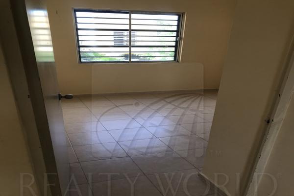 Foto de casa en venta en  , residencial terranova, juárez, nuevo león, 8306898 No. 07