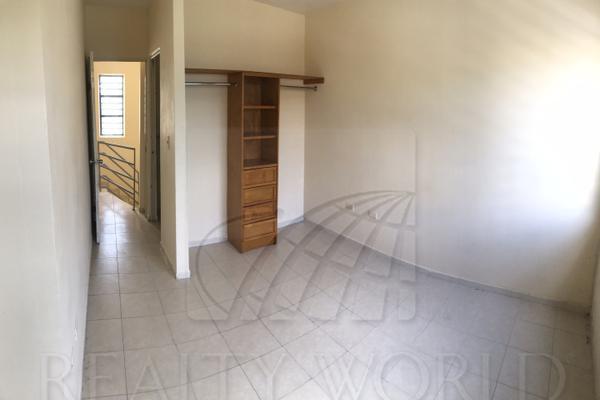 Foto de casa en venta en  , residencial terranova, juárez, nuevo león, 8306898 No. 11