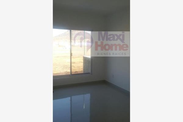 Foto de casa en venta en  , residencial toscana, irapuato, guanajuato, 8841726 No. 06