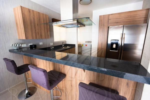 Foto de casa en venta en  , residencial valle azul, apodaca, nuevo león, 10018685 No. 01