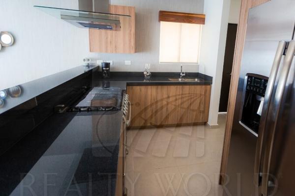 Foto de casa en venta en  , residencial valle azul, apodaca, nuevo león, 10018685 No. 08