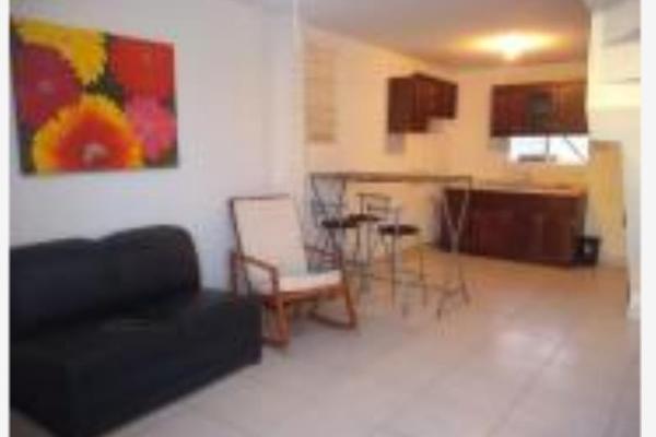 Foto de casa en venta en  , residencial valle azul, apodaca, nuevo león, 11434390 No. 03