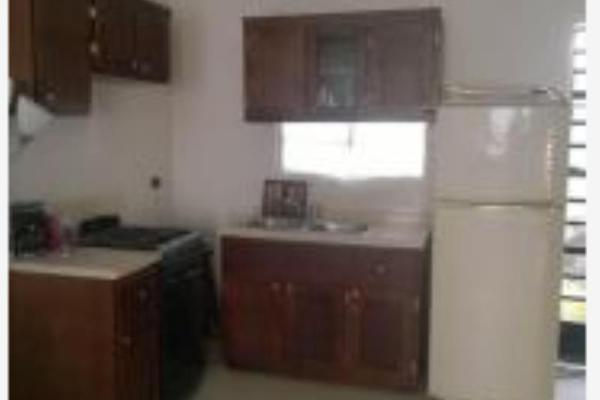 Foto de casa en venta en  , residencial valle azul, apodaca, nuevo león, 11434390 No. 04