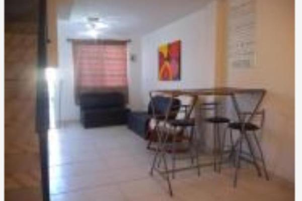 Foto de casa en venta en  , residencial valle azul, apodaca, nuevo león, 11434390 No. 05