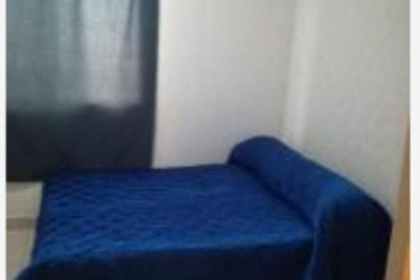 Foto de casa en venta en  , residencial valle azul, apodaca, nuevo león, 11434390 No. 06