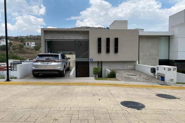 Foto de casa en venta en residencial vilalba , calacoaya residencial, atizapán de zaragoza, méxico, 19765499 No. 03