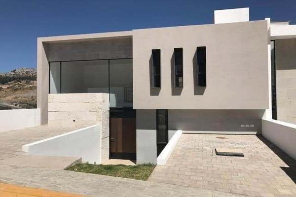 Foto de casa en venta en residencial vilalba , calacoaya residencial, atizapán de zaragoza, méxico, 19765499 No. 04