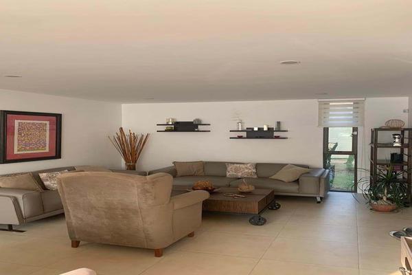 Foto de casa en venta en residencial vilalba , calacoaya residencial, atizapán de zaragoza, méxico, 19765499 No. 05