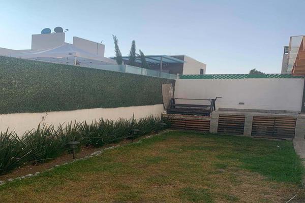 Foto de casa en venta en residencial vilalba , calacoaya residencial, atizapán de zaragoza, méxico, 19765499 No. 12