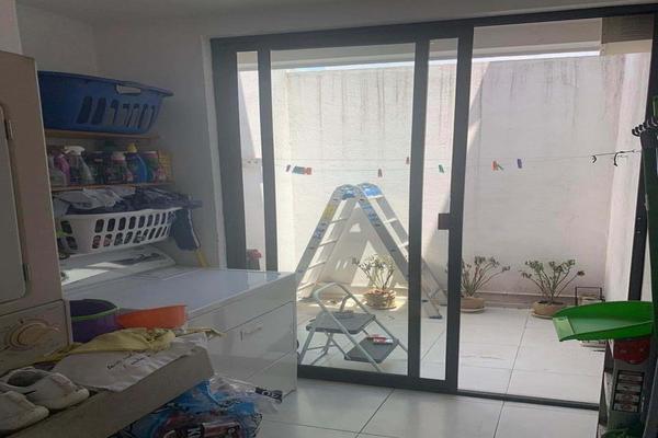 Foto de casa en venta en residencial vilalba , calacoaya residencial, atizapán de zaragoza, méxico, 19765499 No. 14