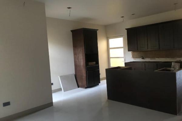 Foto de casa en venta en  , residencial villa dorada, durango, durango, 5778063 No. 02
