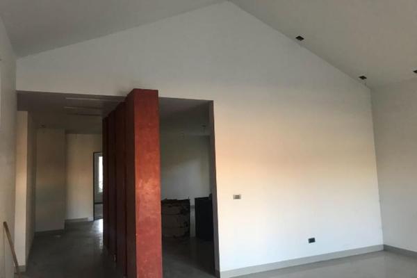 Foto de casa en venta en  , residencial villa dorada, durango, durango, 5778063 No. 03