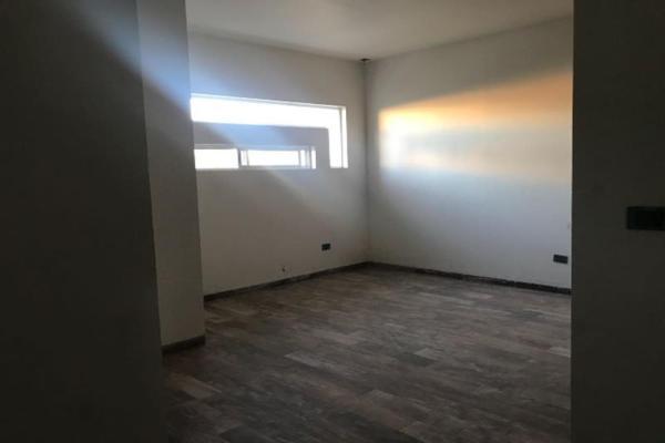 Foto de casa en venta en  , residencial villa dorada, durango, durango, 5778063 No. 04