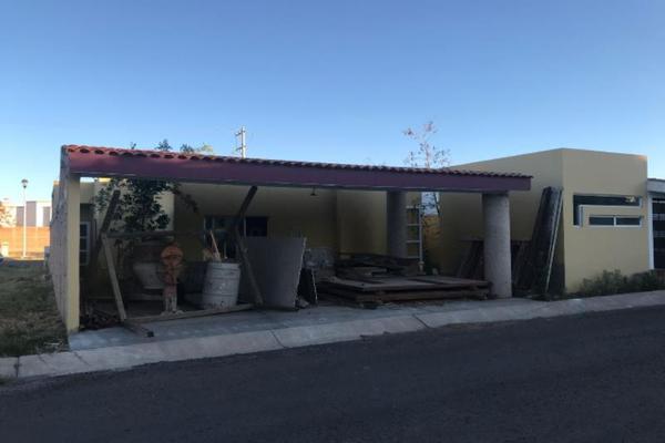 Foto de casa en venta en  , residencial villa dorada, durango, durango, 5778063 No. 05