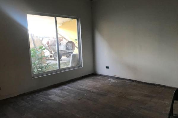 Foto de casa en venta en  , residencial villa dorada, durango, durango, 5778063 No. 07
