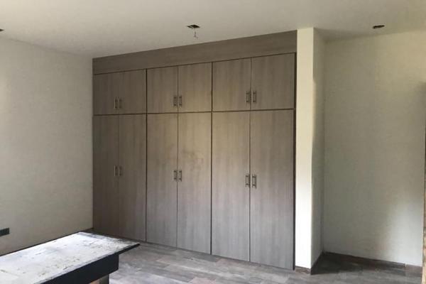 Foto de casa en venta en  , residencial villa dorada, durango, durango, 5778063 No. 11