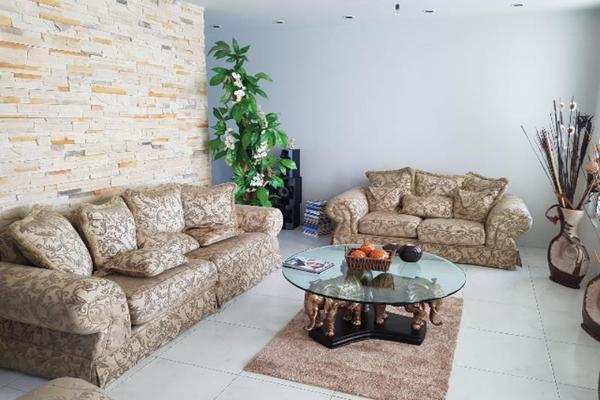 Foto de casa en venta en  , residencial villa dorada, durango, durango, 5821594 No. 11