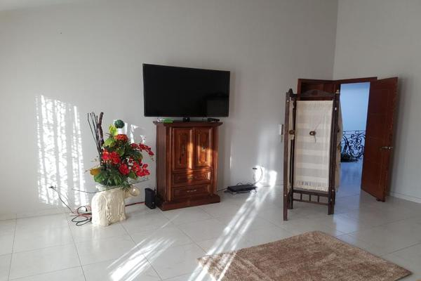 Foto de casa en venta en  , residencial villa dorada, durango, durango, 5921899 No. 07