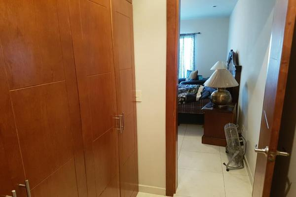 Foto de casa en venta en  , residencial villa dorada, durango, durango, 5921899 No. 11