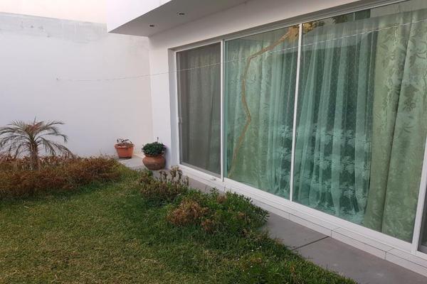 Foto de casa en venta en  , residencial villa dorada, durango, durango, 5921899 No. 17