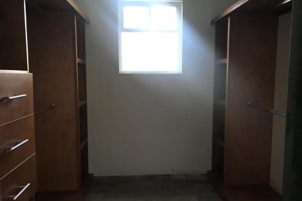 Foto de casa en venta en  , residencial villa dorada, durango, durango, 5931419 No. 03