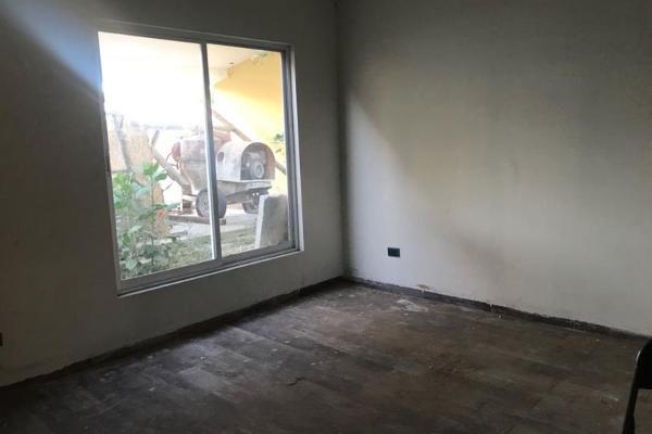 Foto de casa en venta en  , residencial villa dorada, durango, durango, 5931419 No. 05