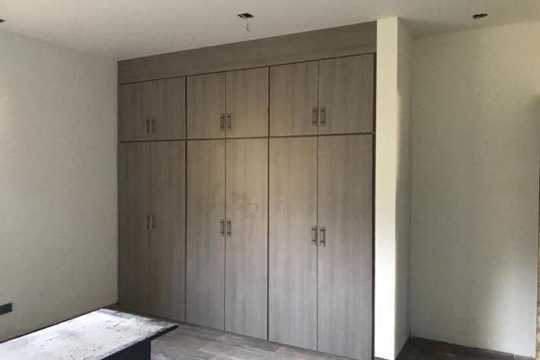 Foto de casa en venta en  , residencial villa dorada, durango, durango, 5931419 No. 07