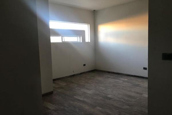 Foto de casa en venta en  , residencial villa dorada, durango, durango, 5931419 No. 08