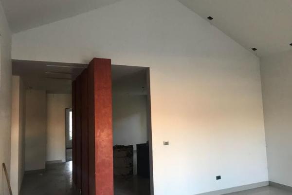 Foto de casa en venta en  , residencial villa dorada, durango, durango, 5931419 No. 11