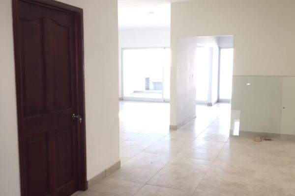 Foto de casa en venta en  , residencial villa dorada, durango, durango, 5932448 No. 04