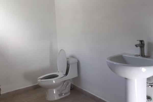 Foto de casa en venta en  , residencial villa dorada, durango, durango, 5932448 No. 05