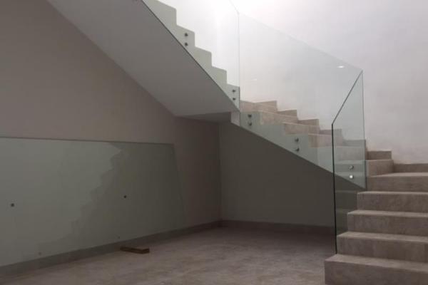 Foto de casa en venta en  , residencial villa dorada, durango, durango, 5932448 No. 06