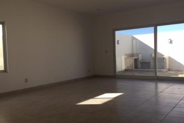 Foto de casa en venta en  , residencial villa dorada, durango, durango, 5932448 No. 08