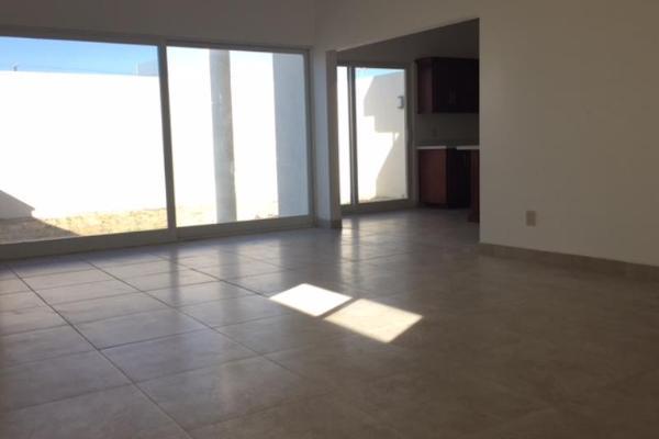 Foto de casa en venta en  , residencial villa dorada, durango, durango, 5932448 No. 09