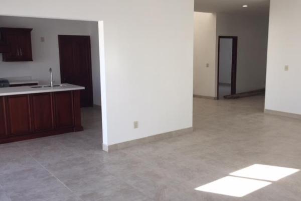 Foto de casa en venta en  , residencial villa dorada, durango, durango, 5932448 No. 10