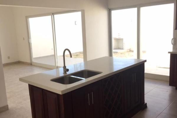 Foto de casa en venta en  , residencial villa dorada, durango, durango, 5932448 No. 11