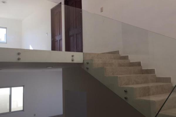 Foto de casa en venta en  , residencial villa dorada, durango, durango, 5932448 No. 18
