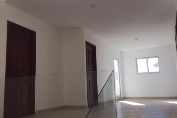 Foto de casa en venta en  , residencial villa dorada, durango, durango, 5932448 No. 19